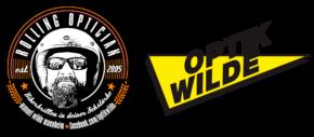 Optik Wilde
